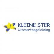 Logo-Kleine-Ster-180x180