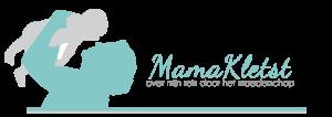 MamaKletst02header