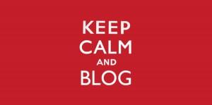 32-redenen-voor-webshops-om-vandaag-nog-te-beginnen-met-bloggen_900_449_90_s_c1_smart_scale