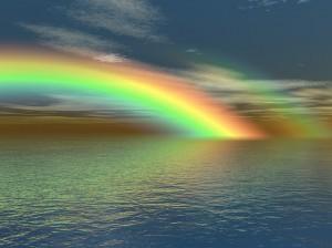 rainbow-67902_640