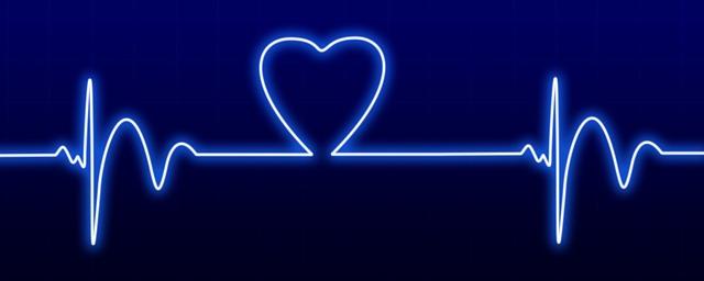 love-313416_640