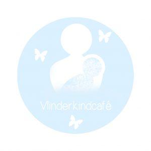 vlinderkindcafé logo