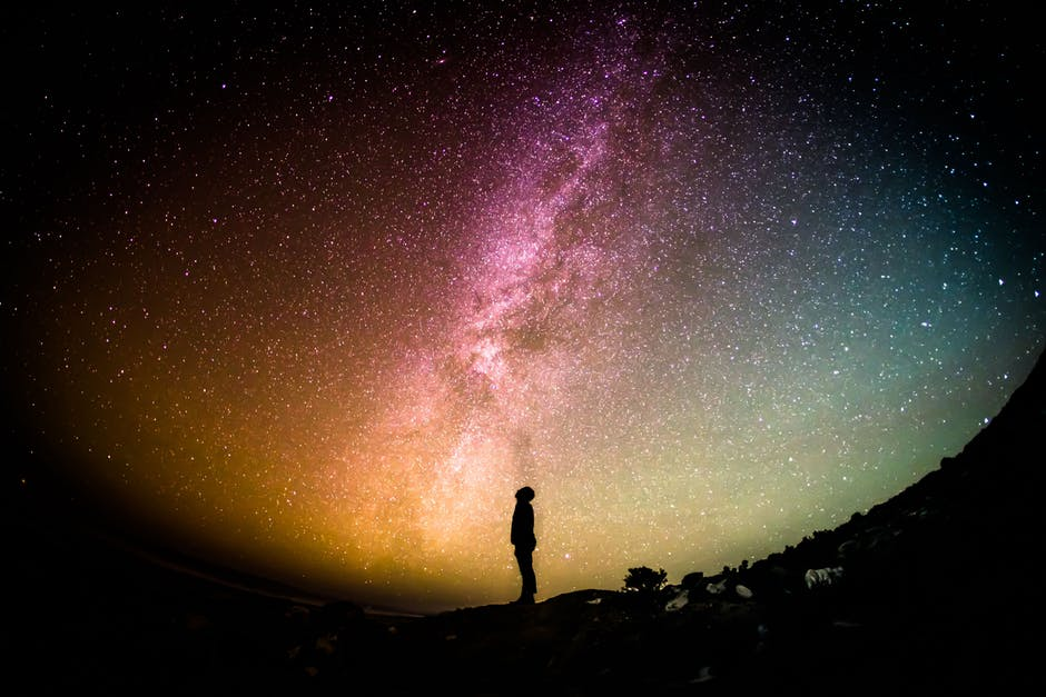 sterrenouder